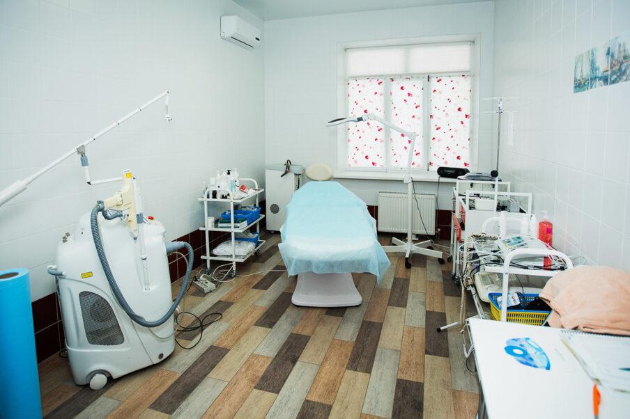 gw8a4684 904x602 - О клинике