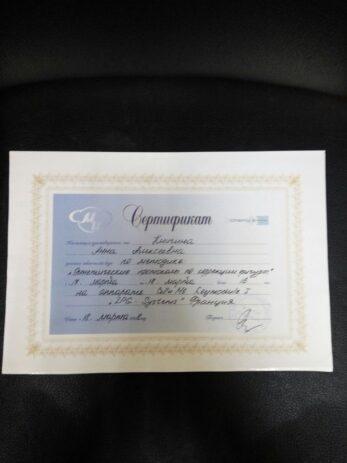 img 20160328 wa0074 0 347x463 - Кудрина Анна Алексеевна