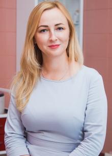 img 4189 - Синицына Наталья Сергеевна