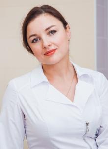 img 4251 - Кудрявцева Светлана Ивановна