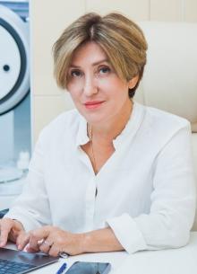 img 5047 - Разумовская Елена Александровна