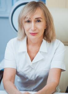 img 5056 - Минеева Элеонора Владимировна