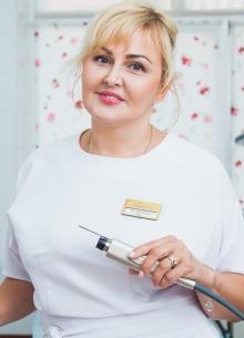 img 5140 - Кудрина Анна Алексеевна