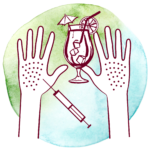 in telo mezo ruk22 150x150 - Мезотерапия и биоревитализация  рук