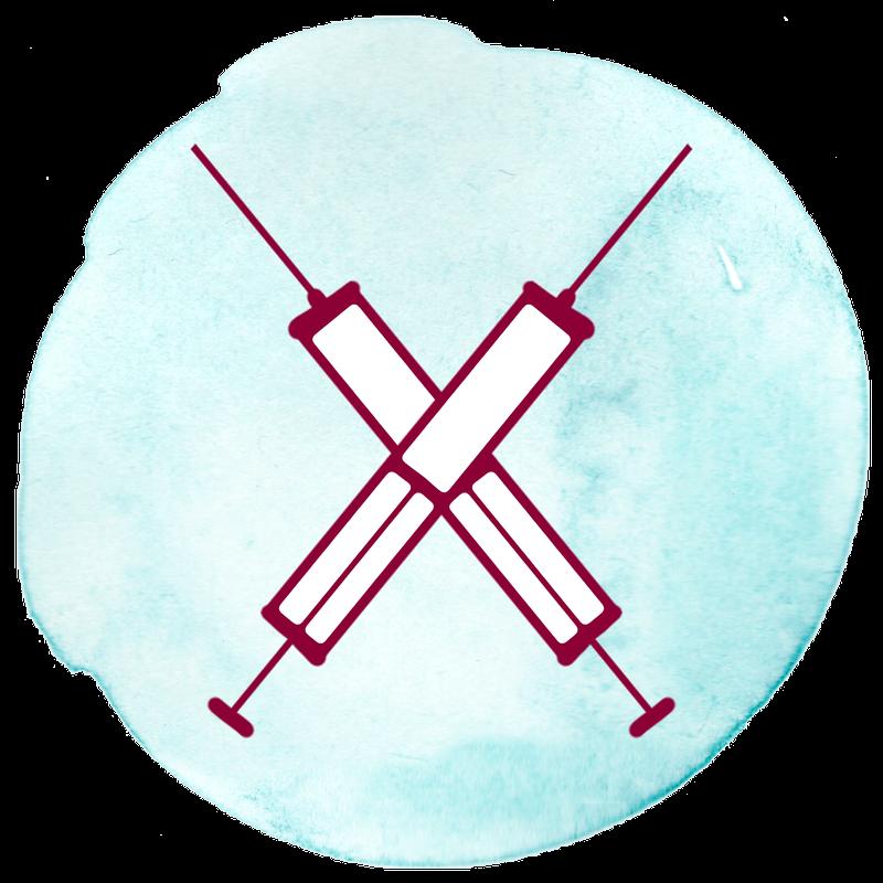 inekcionnaya kosmetologiya - Лицензии