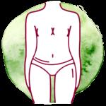korrekciya figury 150x150 - Коррекция фигуры
