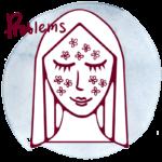 lechenie problemnoj kozhi 150x150 - Лечение проблемной кожи