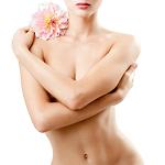 mammoplastika 150x150 - Маммопластика