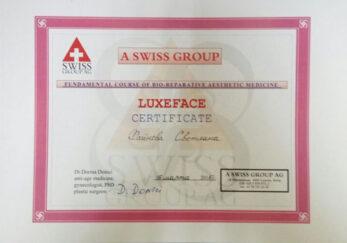 sertifikaty hajnova 17 347x243 - Хайнова Светлана Владимировна