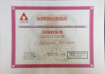 sertifikaty hajnova 5 347x243 - Хайнова Светлана Владимировна