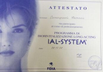 sertifikaty sinicyna 15 347x243 - Синицына Наталья Сергеевна