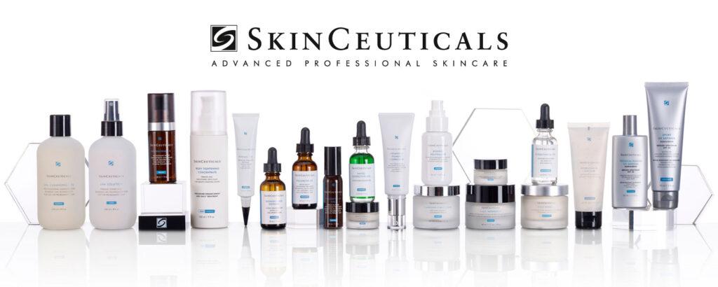 skinceuticals 1024x410 - SkinCeuticals