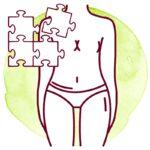 telo 150x150 - Комплекс процедур для тела