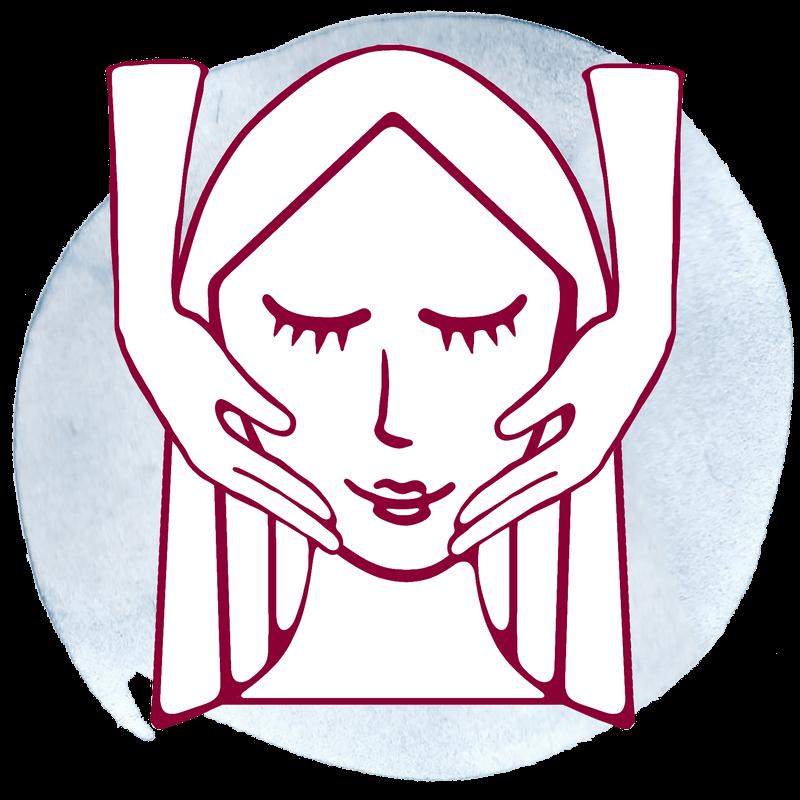 terapevticheskaya kosmetologiya - Второй подбородок
