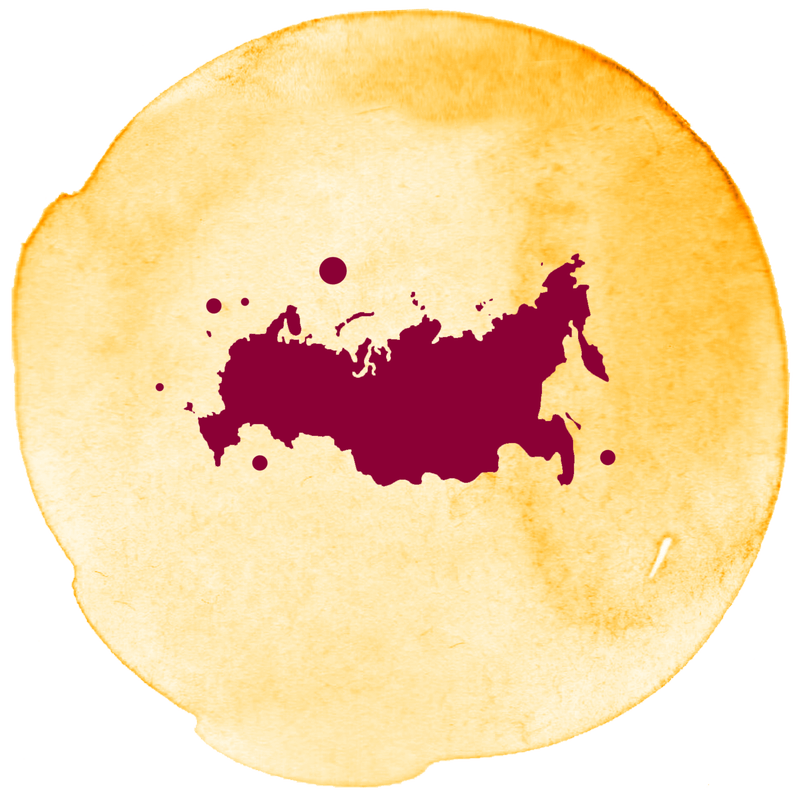 udalenie novoobrazovanij - Ретиноевый пилинг (желтый пилинг)