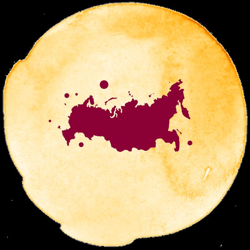 udalenie novoobrazovanij - Векторный лифтинг