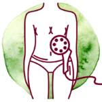udarno volnovaya terapiya pri lechenii osteohondroza 150x150 - Ударно-волновая терапия при лечении остеохондроза