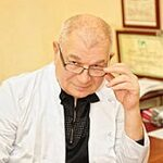 zhirnov150 150x150 - Консультации по пластической хирургии