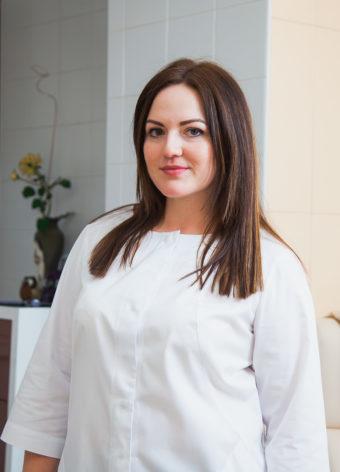 bulatova2 340x472 - Булатова Диана Ринатовна