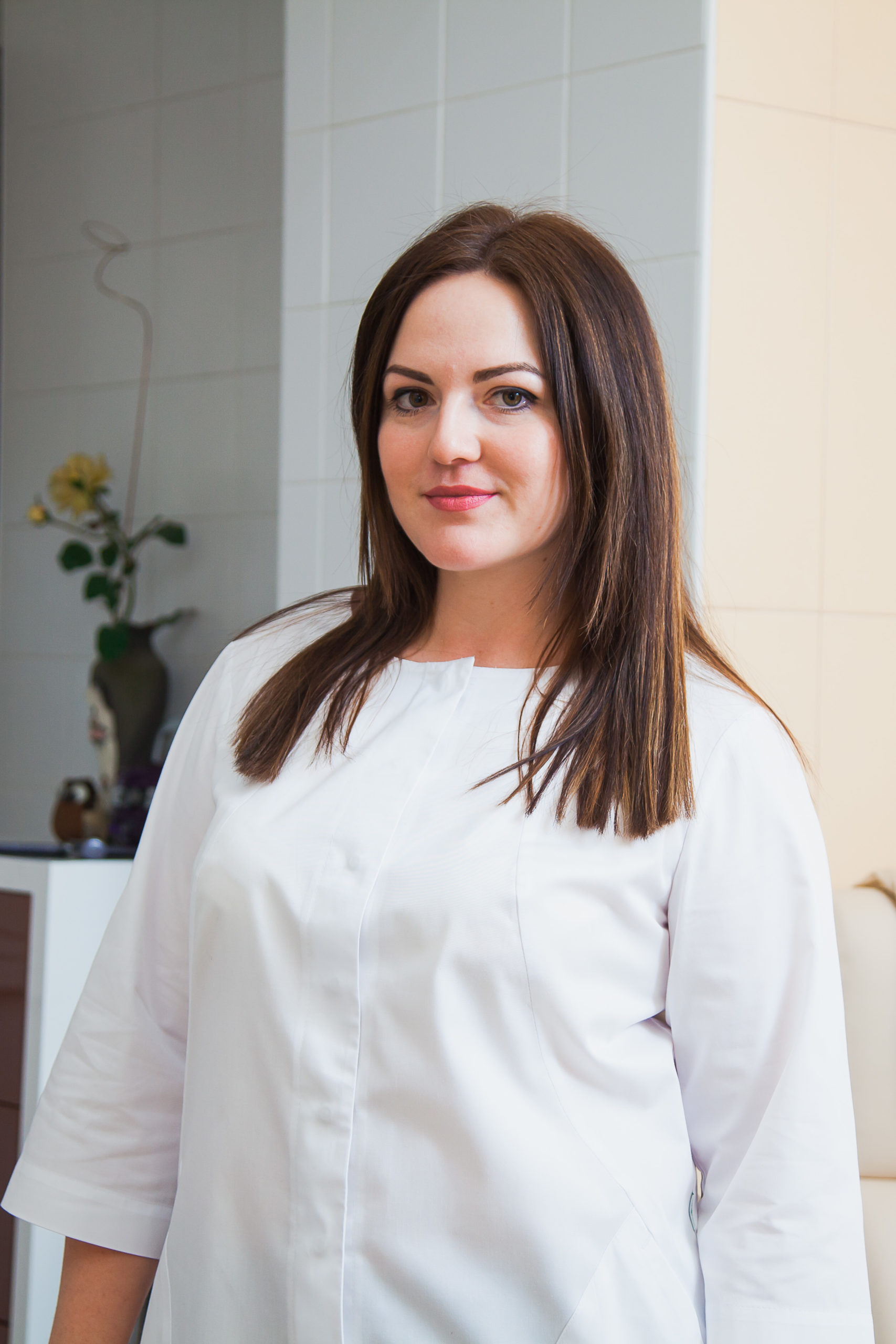 bulatova2 scaled - Булатова Диана Ринатовна