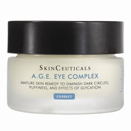 age eye complex min 420x420 - A.G.E. Eye Complex