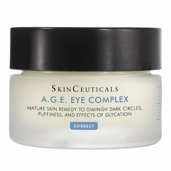 age eye complex min 600x600 - A.G.E. Eye Complex