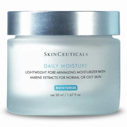 daily moisture 420x420 - Daily Moisture