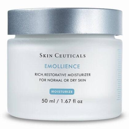 emollience 420x420 - Emollience