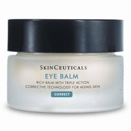 eye balm 420x420 - Eye Balm