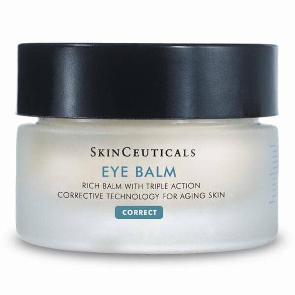 eye balm 600x600 - Eye Balm