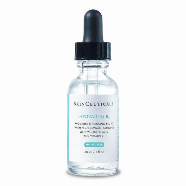 hydrating b5 gel 600x600 - Hydrating B5