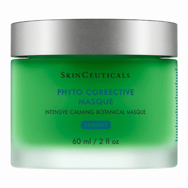 phyto corrective masque 600x600 - Phyto Corrective Masque