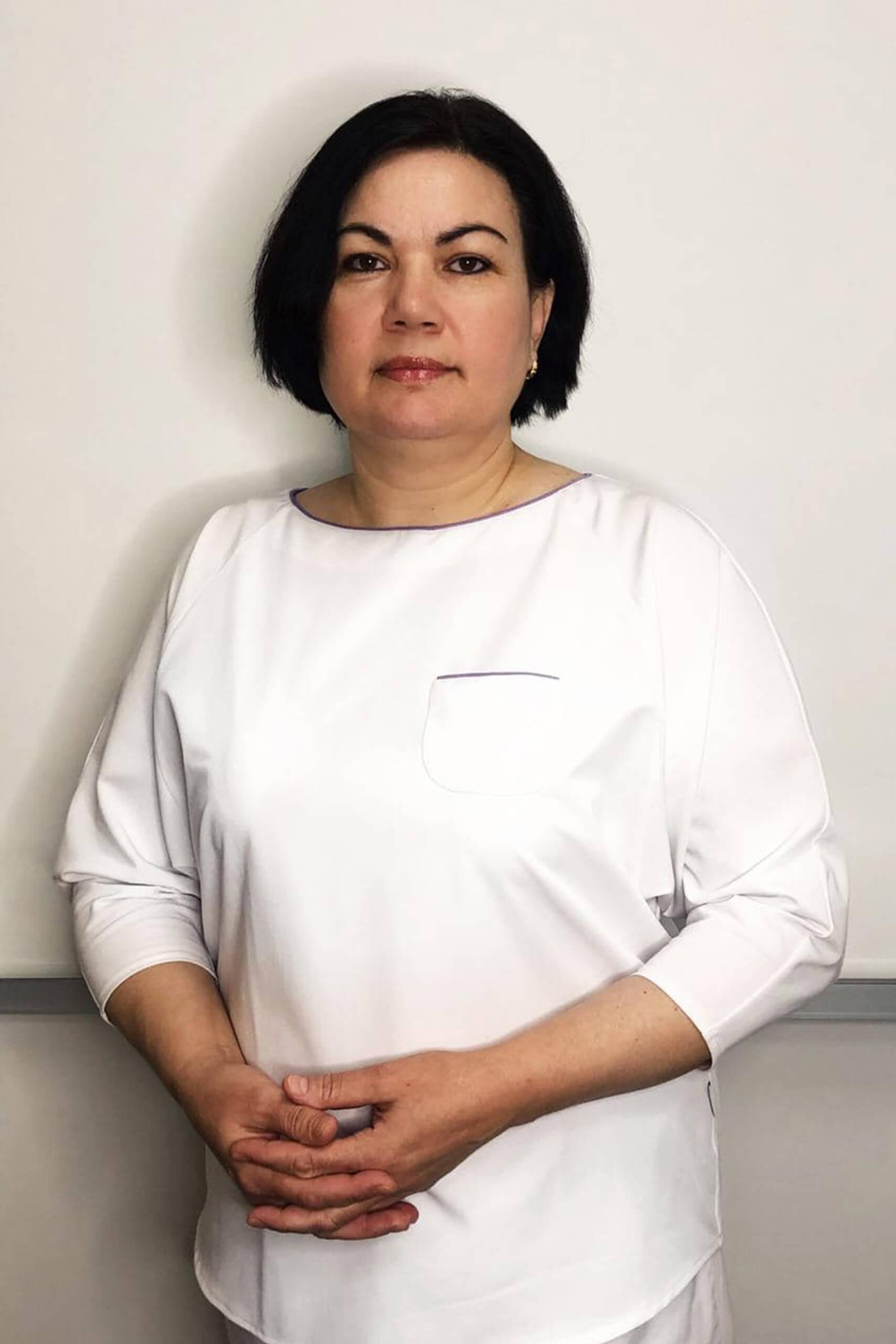 nekrasova irina georgievna - Некрасова Ирина Георгиевна