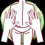 Ручной массаж в Самаре